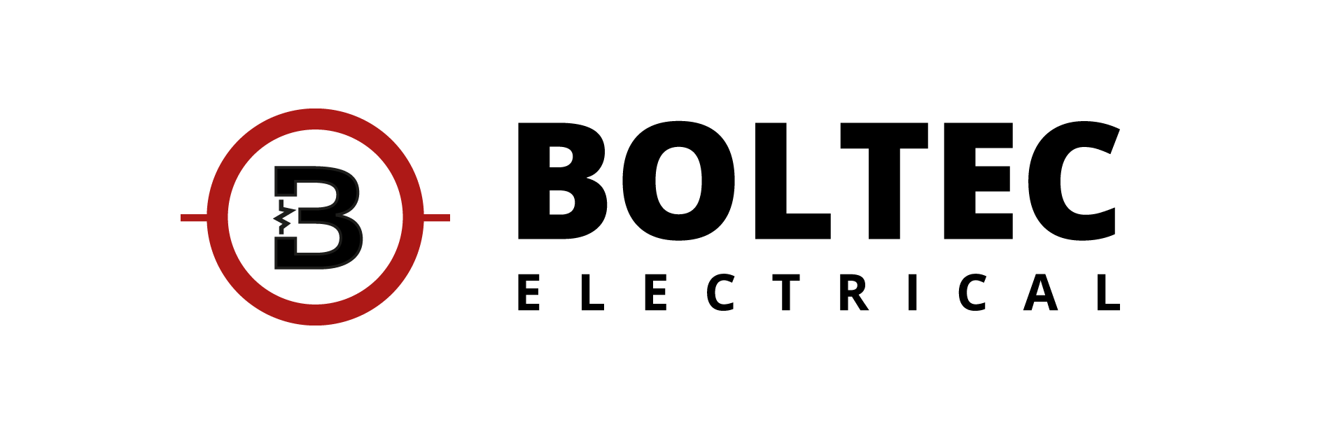 Boltec Electrical